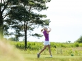 DSCF2589_golfifoto_veeb_kadri-palta