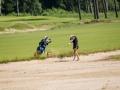 DSCF2603_golfifoto_veeb_kadri-palta