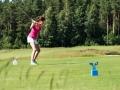 DSCF2705_golfifoto_veeb_kadri-palta