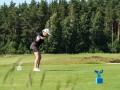 DSCF2718_golfifoto_veeb_kadri-palta