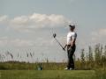 DSCF5020_golfifoto_veeb_kadri-palta