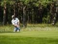 DSCF5044_golfifoto_veeb_kadri-palta