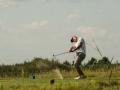 DSCF5132_golfifoto_veeb_kadri-palta