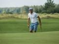 DSCF5157_golfifoto_veeb_kadri-palta
