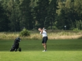 DSCF5196_golfifoto_veeb_kadri-palta