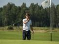 DSCF5207_golfifoto_veeb_kadri-palta