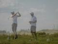 DSCF5218_golfifoto_veeb_kadri-palta
