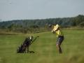 DSCF5257_golfifoto_veeb_kadri-palta