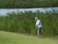 DSCF5342_golfifoto_veeb_kadri-palta