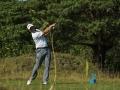 DSCF5389_golfifoto_veeb_kadri-palta