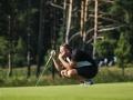 DSCF5411_golfifoto_veeb_kadri-palta