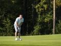 DSCF5418_golfifoto_veeb_kadri-palta