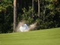 DSCF5426_golfifoto_veeb_kadri-palta