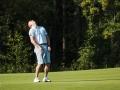 DSCF5440_golfifoto_veeb_kadri-palta