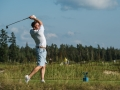 DSCF5469_golfifoto_veeb_kadri-palta