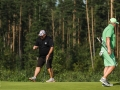 DSCF5508_golfifoto_veeb_kadri-palta