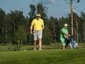 DSCF5515_golfifoto_veeb_kadri-palta