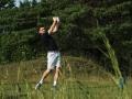DSCF5521_golfifoto_veeb_kadri-palta