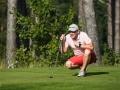 DSCF5570_golfifoto_veeb_kadri-palta