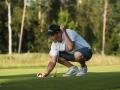 DSCF5578_golfifoto_veeb_kadri-palta