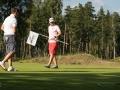 DSCF5583_golfifoto_veeb_kadri-palta