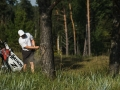 DSCF5650_golfifoto_veeb_kadri-palta