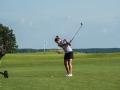 DSCF5671_golfifoto_veeb_kadri-palta