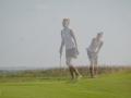 DSCF5680_golfifoto_veeb_kadri-palta