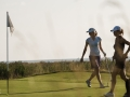 DSCF5795_golfifoto_veeb_kadri-palta