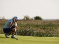 DSCF5799_golfifoto_veeb_kadri-palta
