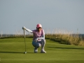 DSCF5833_golfifoto_veeb_kadri-palta