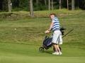 DSCF6071_golfifoto_veeb_kadri-palta