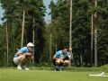 DSCF6078_golfifoto_veeb_kadri-palta