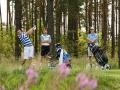 DSCF6097_golfifoto_veeb_kadri-palta