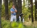DSCF6120_golfifoto_veeb_kadri-palta