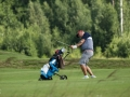 DSCF6151_golfifoto_veeb_kadri-palta