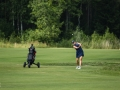 DSCF6215_golfifoto_veeb_kadri-palta