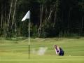 DSCF6249_golfifoto_veeb_kadri-palta