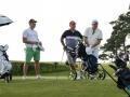 DSCF6261_golfifoto_veeb_kadri-palta