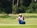 DSCF6318_golfifoto_veeb_kadri-palta