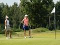 DSCF6319_golfifoto_veeb_kadri-palta