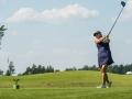 DSCF6421_golfifoto_veeb_kadri-palta