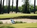 DSCF6517_golfifoto_veeb_kadri-palta