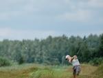 DSCF6442_veeb_golfifoto_kadri-palta