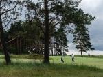 DSCF6485_veeb_golfifoto_kadri-palta