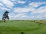 DSCF6511_veeb_golfifoto_kadri-palta
