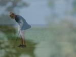 DSCF6554_veeb_golfifoto_kadri-palta