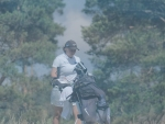 DSCF6719_veeb_golfifoto_kadri-palta