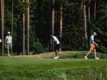 DSCF7475_veeb_golfifoto_kadri-palta