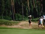 DSCF7723_veeb_golfifoto_kadri-palta